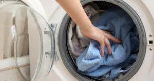 Dryer Repair Grand Prairie